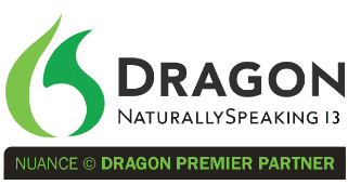 image of the dragon logo and product box